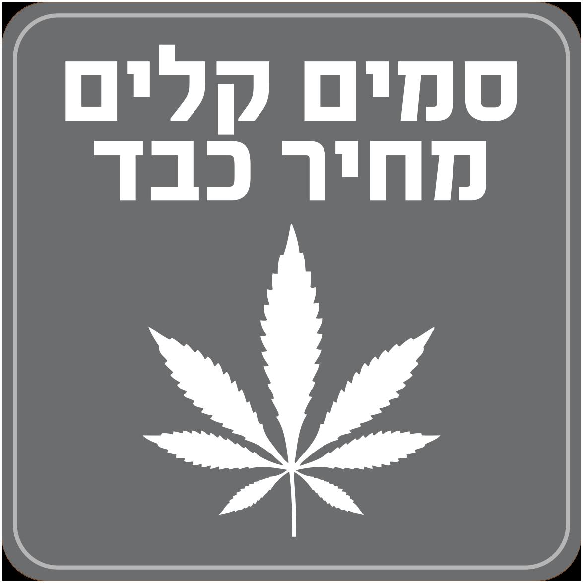 drug_price_2